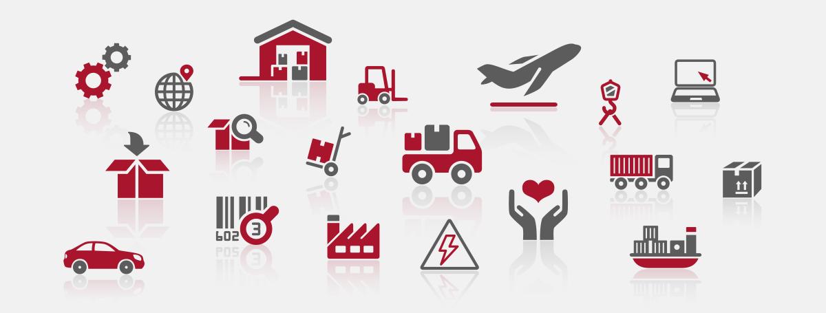Industrie, Dienstleister, Arzt, Sanitätshaus, Apotheke, Krankenhaus, Zahnarzt, Automobil Engineering