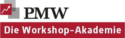 Die Workshop-Akademie Webersik