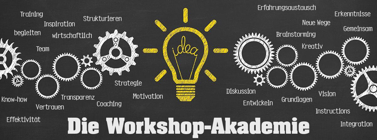 Mitarbeiterschulungen, Inhouse, Firmenseminare, Weiterbildung, Training