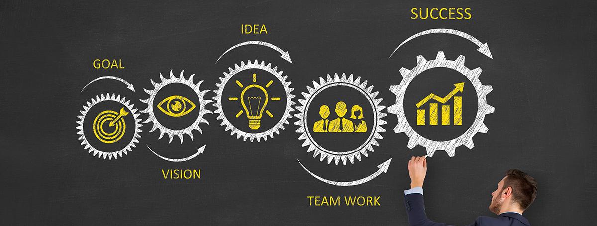 Firmenseminare, Firmenworkshops. Inhouse-Schulung, Weiterbildung, firmenintern, intern, Training, Coaching